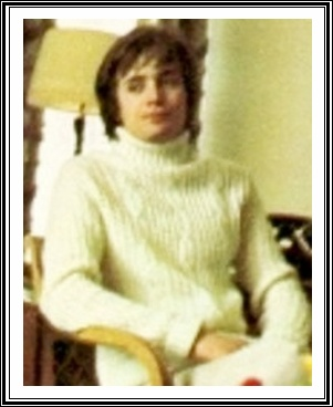 leonard whiting romeo